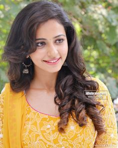 - Rakul Preet Singh Photographs  IMAGES, GIF, ANIMATED GIF, WALLPAPER, STICKER FOR WHATSAPP & FACEBOOK