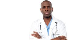 Video Of A White Woman Demanding A White Doctor Shocked Everyone... Except Black Doctors