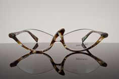 Hoping to replace my current Mikli tortoise shell.