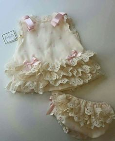 Baby Girl Dresses Little Dresses Baby Girl Romper Baby Dress Frocks For Girls Toddler Dress Toddler Outfits Kids Outfits Baby Sewing Baby Outfits, Little Girl Dresses, Kids Outfits, Flower Girl Dresses, Baby Dress Patterns, Baby Clothes Patterns, Bitty Baby Clothes, Doll Clothes, Baby Girl Fashion