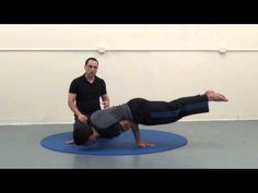 Watch Elbow Lever, Mayurasana Muscle by Muscle Breakdown. Elbow Lever Skill Develops Many Muscle Groups Watch Training Program Trailer. While strength . Peacock Pose, Gymnastics Flexibility, Strength Training, Yoga Poses, Exercise, Collection, Style, Ejercicio, Swag