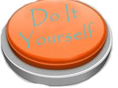 40 Reasons to be prepared and self reliant