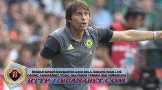 BUANABET: Kepala Ajax Overmars mempertanyakan Chelsea untuk ...