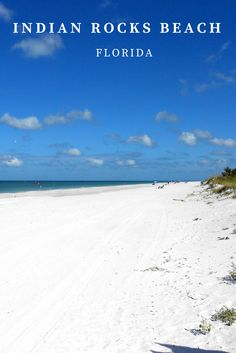 Gulf Coast Vacation Als And Homes For In Indian Ss Beach Rocks Throughout The Clearwater Florida Area