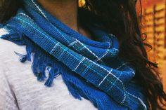 Scarf 1o3 | Sea Turtle inspired | Handwoven | Design Project | Sem IV | IICD Jaipur Jaipur, Different Textures, Design Projects, Turtle, Sea, Inspired, Fashion, Moda, Turtles