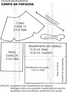 moldes-basicos-fofucha%5B1%5D.jpg (728×1024)
