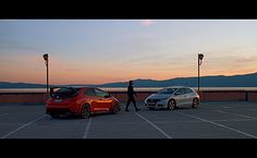 Honda: The Other Side, Wieden + Kennedy London, Best in Book, The Annual 2015