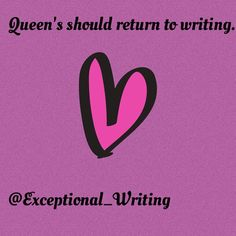 For All The Queen's....#ExceptionalWriters #CreativeWriting #WritingPrompts #VisualPrompts #Writing #Tumblr #CreativePrompts #Write #Creativity #amwriting #writersofinstagram #writersblock #CreativeWriters #ilovewriting #poems #Quotes #words #Haiku #Ilovewriting #poem #quote #expression #dailyquotes #iwritepoems #goodreads #poetscommunity #writerscommunity #booklovers #wordsoflife #wordporn