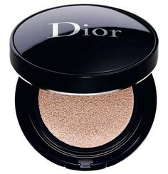 Dior Spring 2017 Forever Perfect Cushion - Beauty Trends and Latest Makeup Collections Dior Makeup, Makeup Cosmetics, Beauty Makeup, Eye Makeup, Liquid Makeup, Women's Beauty, Drugstore Makeup, Makeup Geek, Dior Spring 2017