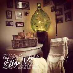 Je Suis Belle AW1314 Joyeux Noel Furniture, Home Decor, Noel, Decoration Home, Room Decor, Home Furnishings, Home Interior Design, Home Decoration, Interior Design