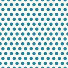 sliced dots