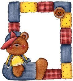 Teddy Bear Picnic - carmen freer - Picasa Webalbums