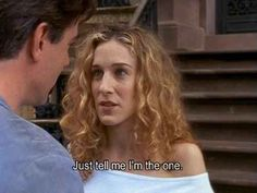 Carrie Bradshaw, Sex and The City City Quotes, Movie Quotes, Carrie Bradshaw Quotes, Carrie And Big, Actrices Hollywood, Oui Oui, Forever, Role Models, Carry On