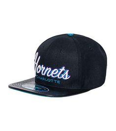 Pro Standard Detroit Tigers MLB Grey Strapback Hat  85e81c47ecf
