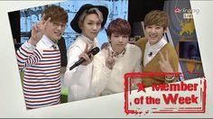 After School Club EP51 Live on Toheart(투하트) 우현 & Key pic.twitter.com/Q76fRquqkC