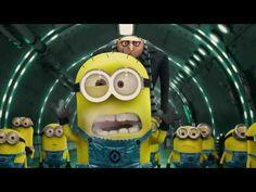 Minions Banana Gif Buscar Con Google Minions Minions