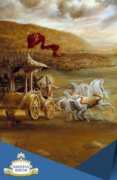 Krishna Bhumi is a landmark Vrindavan property adjacent to the Vrindavan Chandrodaya Mandir, offering premium villas & apartments in Vrindavan, Mathura. Hanuman Images, Radha Krishna Images, Lord Krishna Images, Krishna Drawing, Krishna Painting, Bhagwan Shri Krishna, Krishna Birth, Krishna Avatar, Shree Krishna Wallpapers
