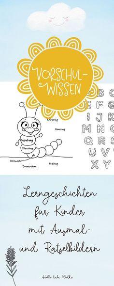 958 besten lernwerkstatt Bilder auf Pinterest in 2018 | Grundschulen ...