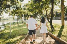 Berries and Love - Página 12 de 186 - Blog de casamento por Marcella Lisa