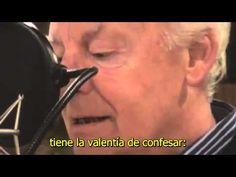 Eduardo Galeano - La mujer sin miedo