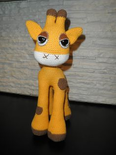 hačkovaná žirafa Disney Characters, Fictional Characters, Dogs, Art, Craft Art, Pet Dogs, Doggies, Kunst, Gcse Art