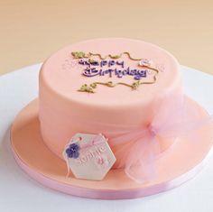 Professional Cake Decorating, Birthday Cake, Desserts, Food, Tailgate Desserts, Deserts, Birthday Cakes, Essen, Postres