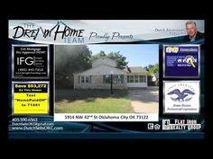 HUD Homes Foreclosure 73122