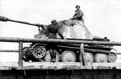TRACK-LINK / Gallery / Marder III Ausf.H