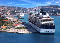 Provedite 1.Maj u Dubrovniku! Termin: 01.Maj - 3.Maj Dočekajte 1.Maj sa svojim najdražima u Dubrovniku uz miris Mediterana! BUSSMEŠTAJ  DUBROVNIK  HERCEG NOVI  KOTOR  http://ift.tt/1TyLTif  Kontakt: 020/311-575; eccodoo@gmail.com www.ecco.rs ulica 28 novembar 54 ( preko puta stare pošte ) Sa nama daljine ne važe! #dubrovnik #spring #1maj #travel #destination #vacation by travel_agency_ecco   dubrovnik-croatia.com