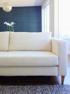69 best r e t r o v i b e s images on pinterest in 2018 couch rh pinterest com