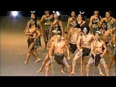 Meet a woman filling the shoes of a kapa haka legend Marae Investigates 31 July 2011 TVNZ Maori Songs, Rugby World Cup, Cultural Diversity, First Nations, Investigations, New Zealand, Product Launch, Meet, Culture