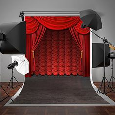 Red Carpet Backdrop, Daddy Daughter Dance, Photo Studio, Backdrops, Photo Booths, Theater, Miniature, Backgrounds, Photoshop
