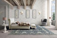 #homedecor #interiordesign #inspiration #decor #bedroomdecor Bedroom Decor, Gallery Wall, Interior Design, Modern, Inspiration, Home Decor, Nest Design, Biblical Inspiration, Trendy Tree