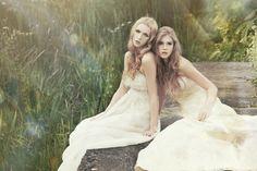 enchanted 6 by robinpika.deviantart.com on @deviantART