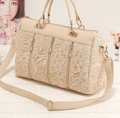 Fashion Solid Zipper Cream-Colored PU Clutches Bag_Clutches Bags_Handbags_Bags_Cheap Clothes,Cheap Shoes Online,Wholesale Shoes,Clothing On lovelywholesale.com - LovelyWholesale.com