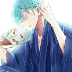 Character Concept, Character Design, Mikuo, Cute Anime Guys, Anime Boys, Handsome Anime, Ensemble Stars, Manga Boy, Touken Ranbu