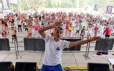 'Festival de la Familia Unida 2014' se celebró en Popayán [http://www.proclamadelcauca.com/2014/08/festival-de-la-familia-unida-2014-se-celebro-en-popayan.html]