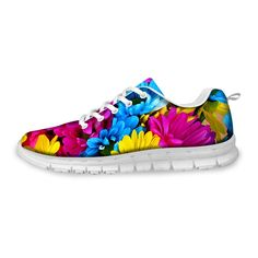 156 Best Women Snickers Images Sneakers Women Shoes