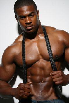 Tibo Norman Bodybuilders | Eye candy of the week Reggie Bush