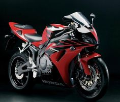 126 Best Bikes Wallpaper Images Motorcycles Hd Wallpaper