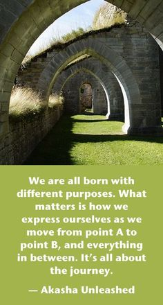 We are all on a journey seeking our life purpose and fulfillment. We are meant to experience joy as we reach for higher consciousness. Akashic Records Wisdom, Soul Purpose
