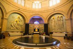 Capela do Santíssimo
