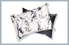 Shhh Silk pillowcases | allure.com