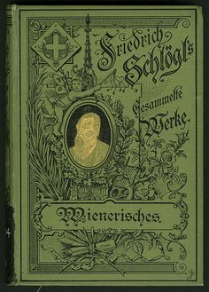 Friedric Schlögl's Gesammelte Schriften: v. 3. Wienerisches Unknown 1893