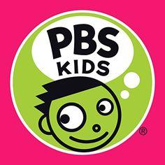 PBS KIDS Video by PBS KIDS, http://www.amazon.com/dp/B009P8EMCK/ref=cm_sw_r_pi_dp_x_UhD4xbX1P0SPZ