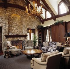 ridgefield ct brooks and falotico associates fairfield county architects ideas pinterest. Black Bedroom Furniture Sets. Home Design Ideas