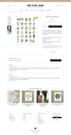 Product Descriptions That Sell: Product Page Best Practices for Shopify and Ecommerce - Aeolidia Target Customer, Ecommerce Web Design, Magic Words, Website Design Inspiration, Product Page, Best Practice, Product Description, Copywriting, Hunting