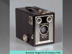Do you remember the . good old times - and . - Camera, Acmera accessories, and so on Old Cameras, Vintage Cameras, Ideas Conmemorativas, Retro, Photography Gear, Pregnancy Photography, Landscape Photography, Portrait Photography, Fashion Photography