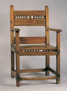 spanish colonial furniture - Google Search