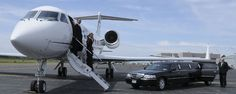 We are expert in all routes. Whether you need transportation,to Laguardia, LGA, JFK, Newark, EWR, Westchester, HPN, NYC, Airports. #Airport_Transportation_CT #Car_Service_Fairfield_CT #Airport_Transportation_Service_CT